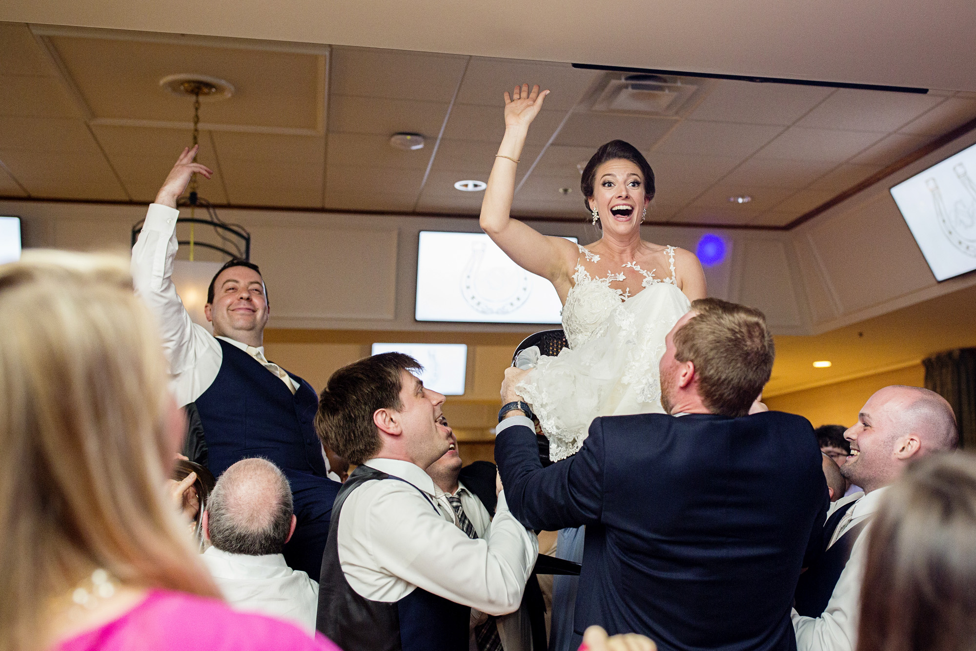 Seriously_Sabrina_Photography_Lexington_Kentucky_Downtown_Keeneland_Clubhouse_Wedding_Spitzer_146.jpg