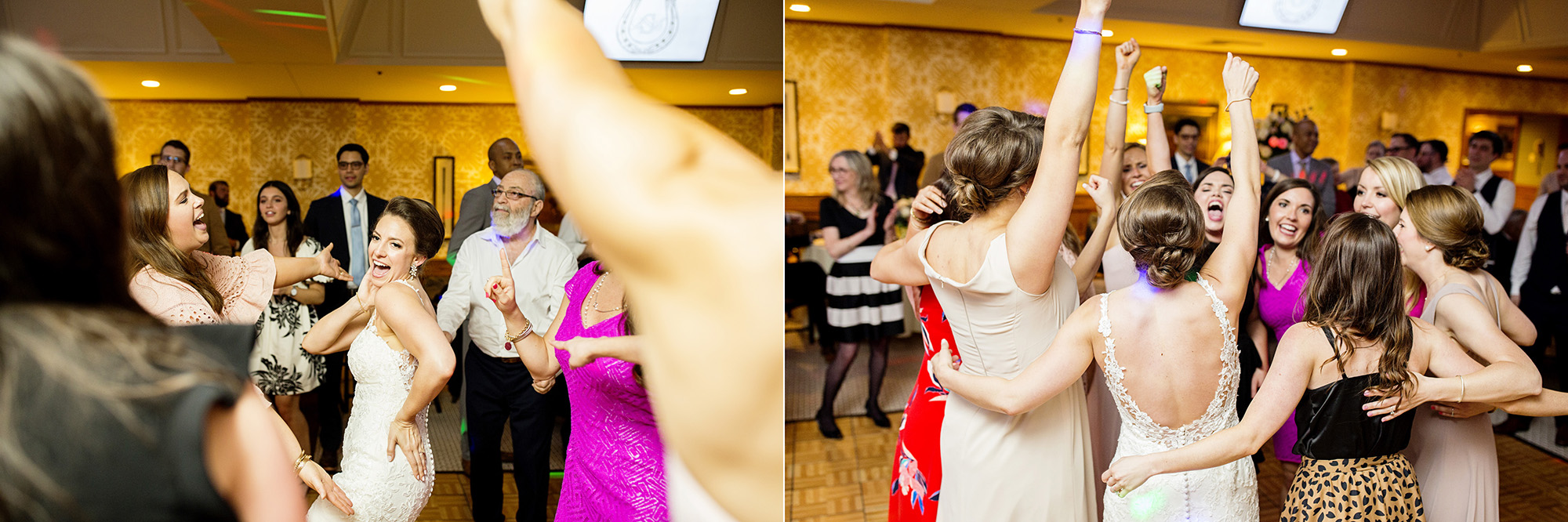 Seriously_Sabrina_Photography_Lexington_Kentucky_Downtown_Keeneland_Clubhouse_Wedding_Spitzer_151.jpg