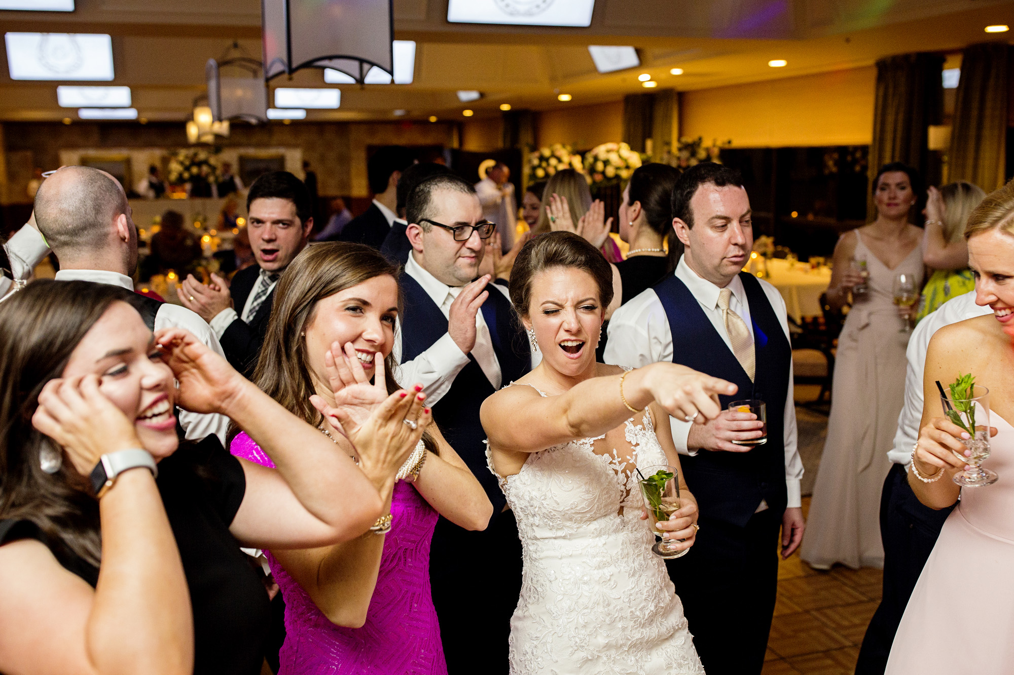 Seriously_Sabrina_Photography_Lexington_Kentucky_Downtown_Keeneland_Clubhouse_Wedding_Spitzer_152.jpg