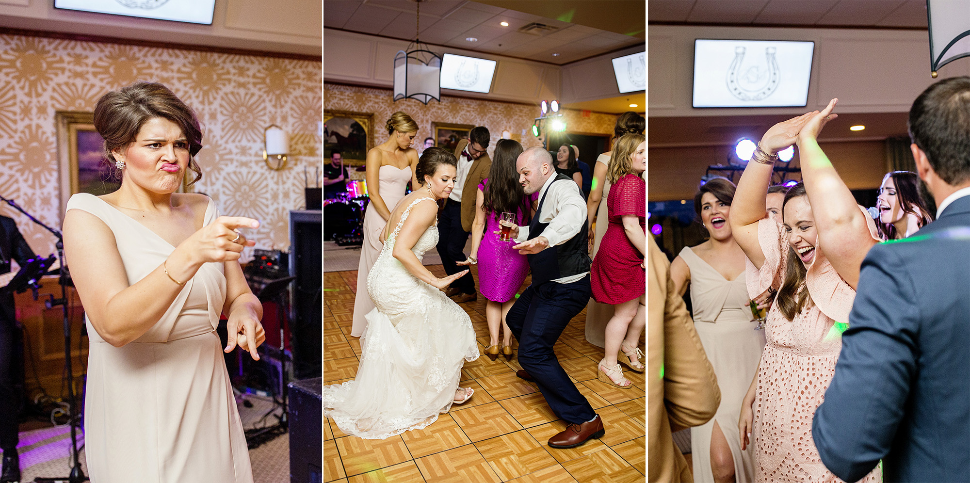 Seriously_Sabrina_Photography_Lexington_Kentucky_Downtown_Keeneland_Clubhouse_Wedding_Spitzer_153.jpg