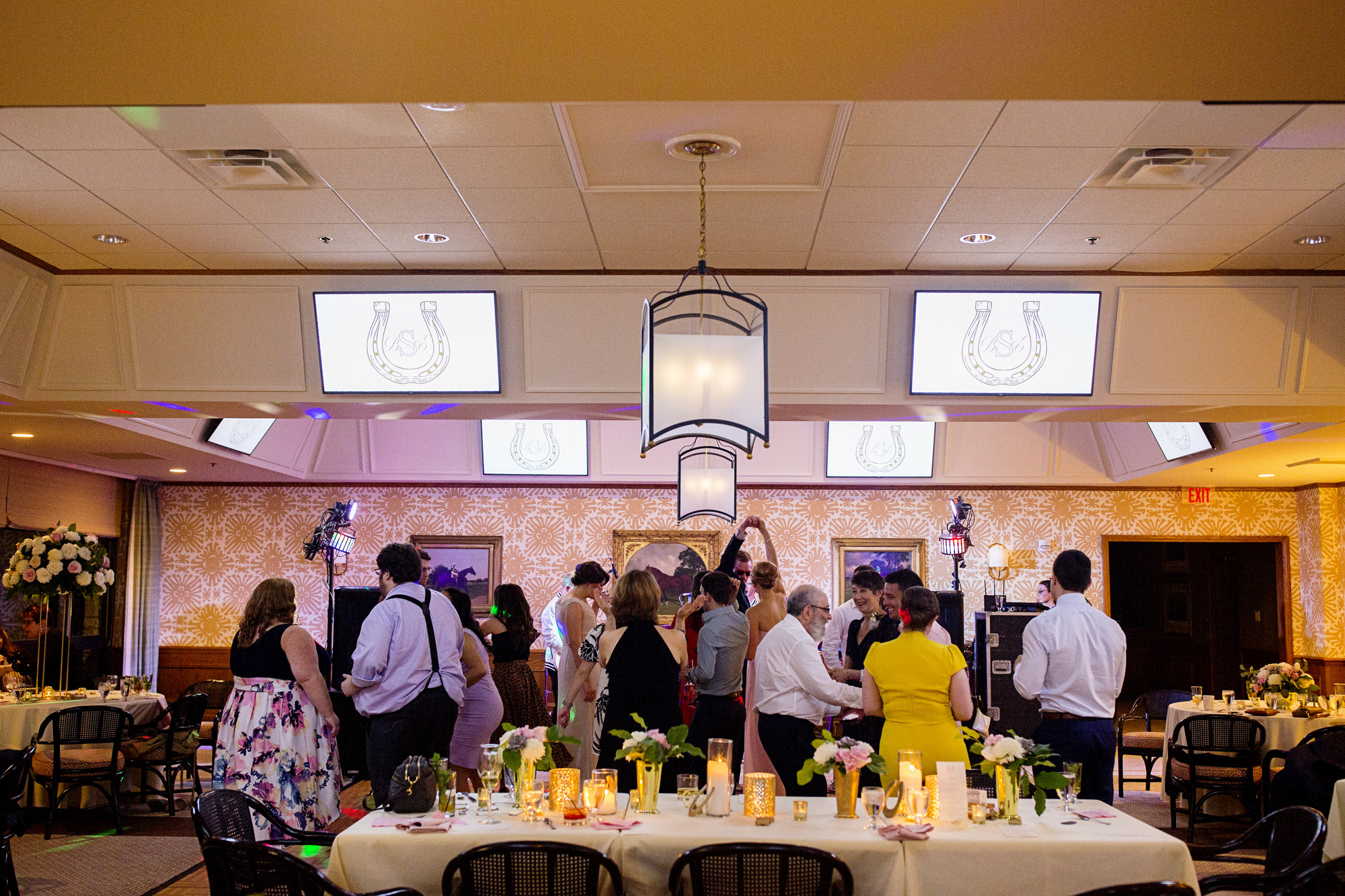 Seriously_Sabrina_Photography_Lexington_Kentucky_Downtown_Keeneland_Clubhouse_Wedding_Spitzer_154.jpg