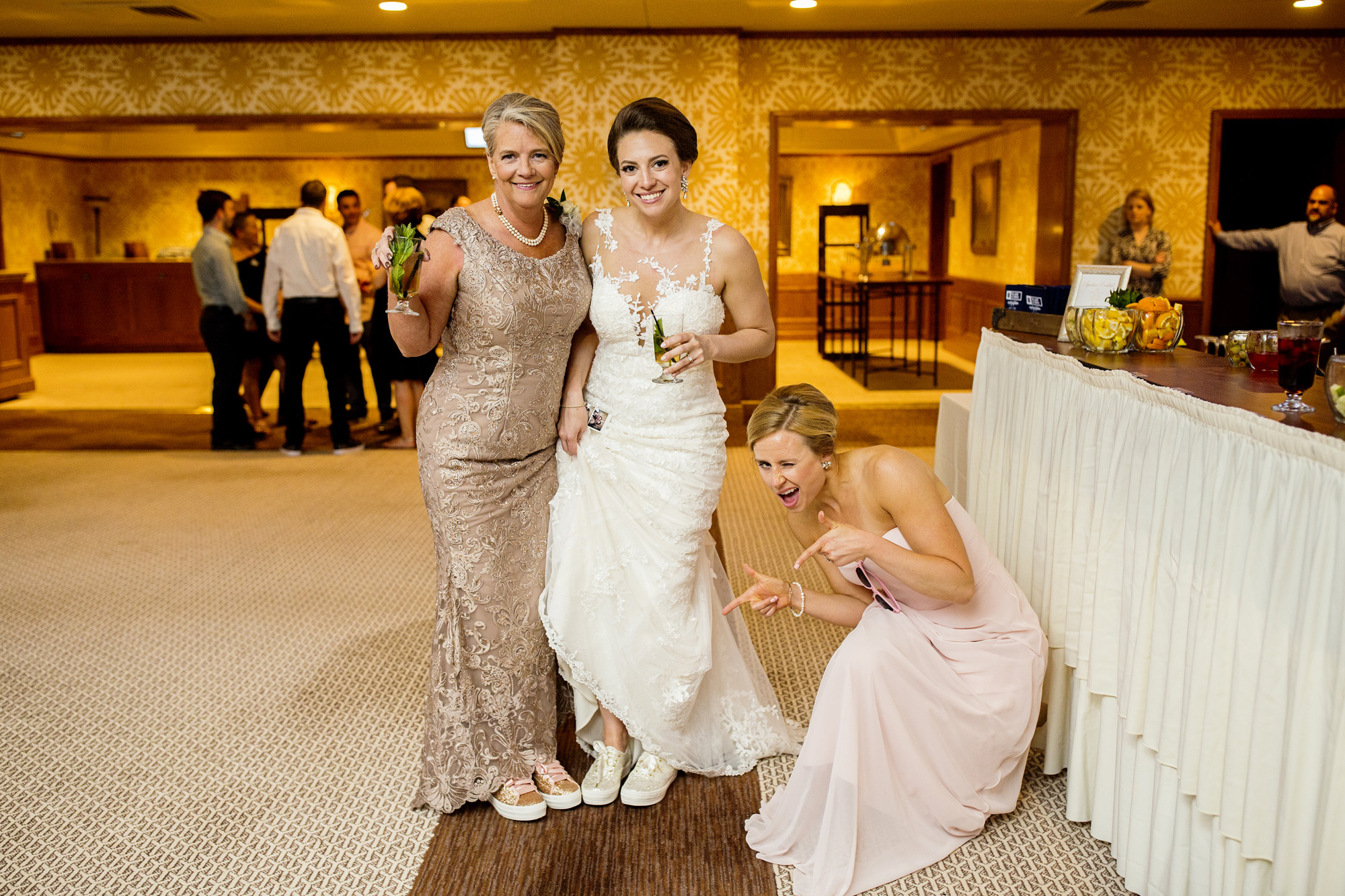 Seriously_Sabrina_Photography_Lexington_Kentucky_Downtown_Keeneland_Clubhouse_Wedding_Spitzer_155.jpg