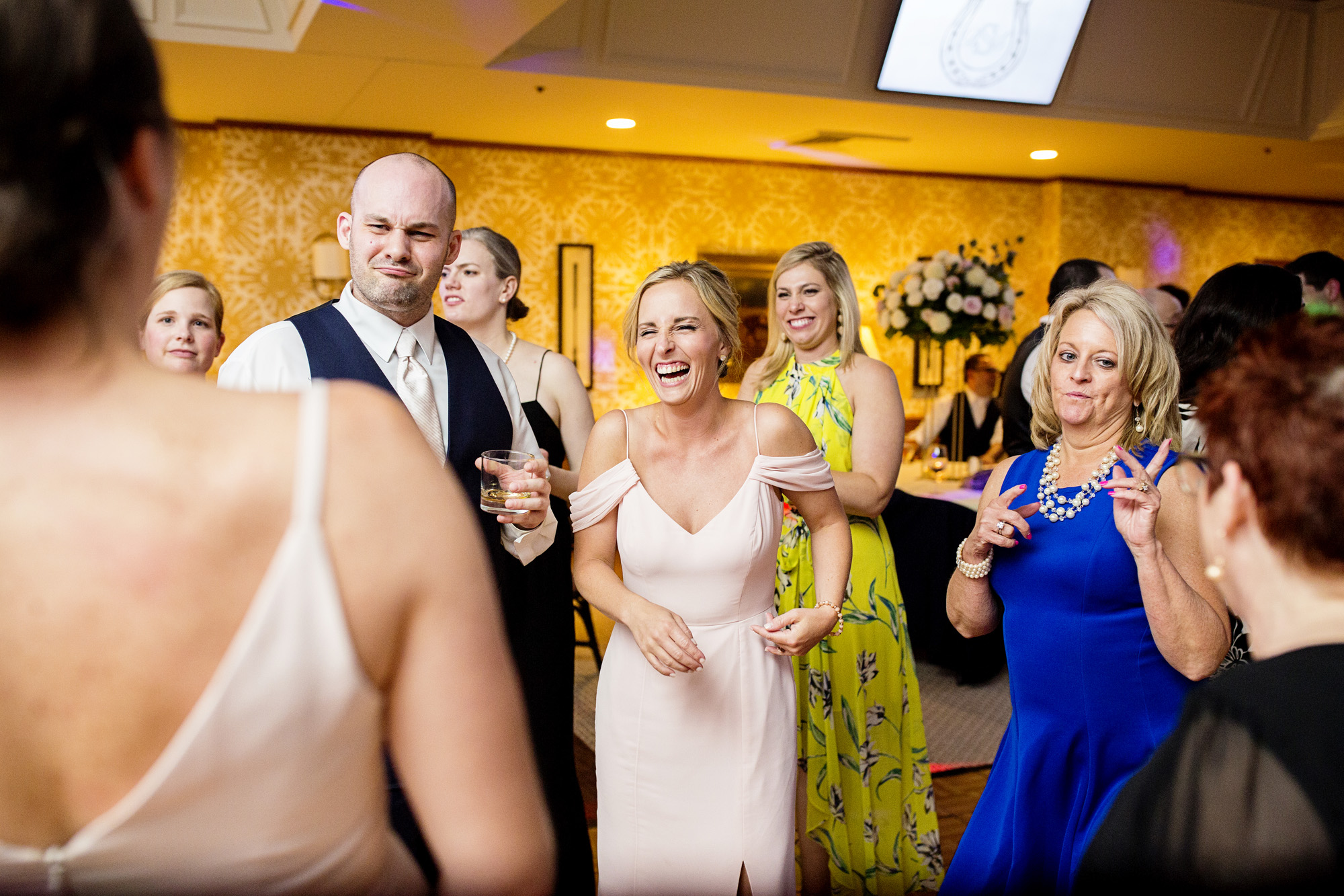 Seriously_Sabrina_Photography_Lexington_Kentucky_Downtown_Keeneland_Clubhouse_Wedding_Spitzer_156.jpg