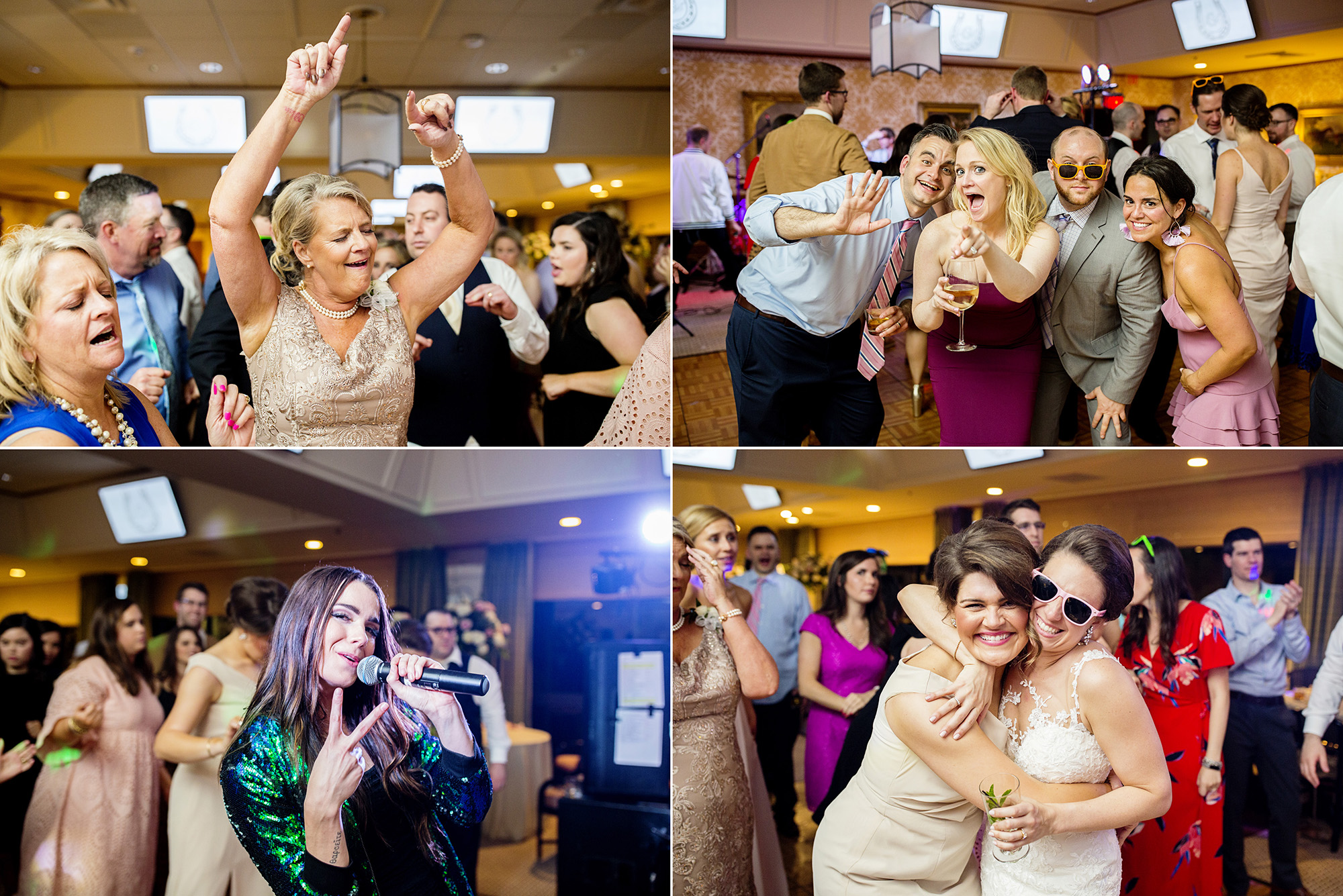 Seriously_Sabrina_Photography_Lexington_Kentucky_Downtown_Keeneland_Clubhouse_Wedding_Spitzer_158.jpg