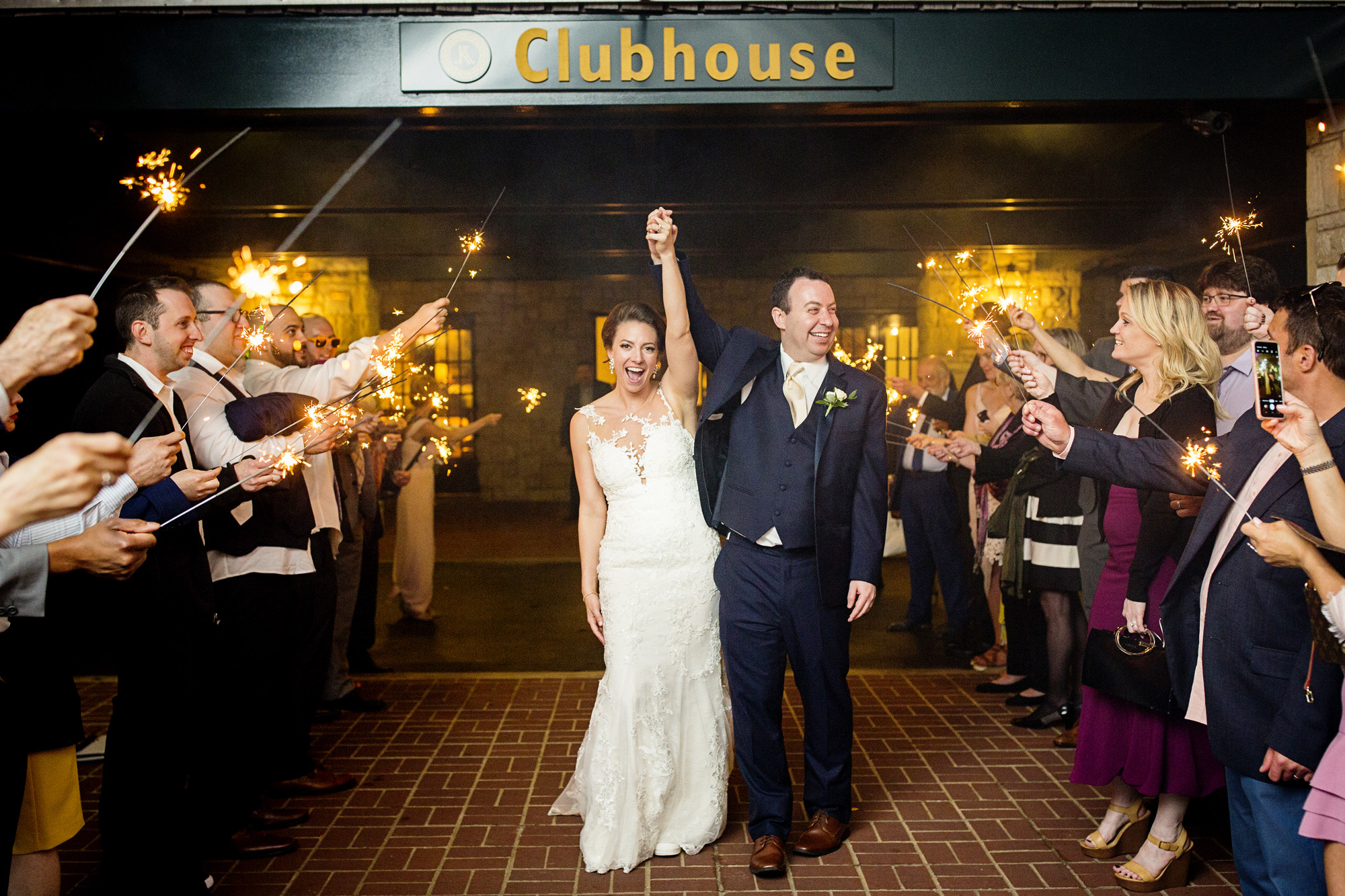 Seriously_Sabrina_Photography_Lexington_Kentucky_Downtown_Keeneland_Clubhouse_Wedding_Spitzer_163.jpg