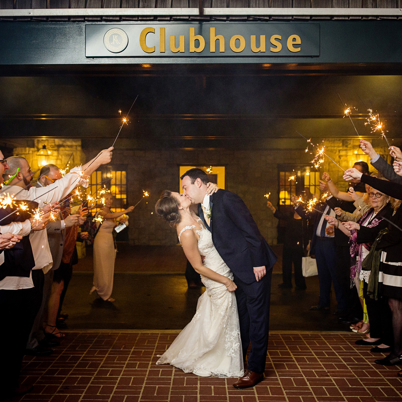 Seriously_Sabrina_Photography_Lexington_Kentucky_Downtown_Keeneland_Clubhouse_Wedding_Spitzer_164.jpg