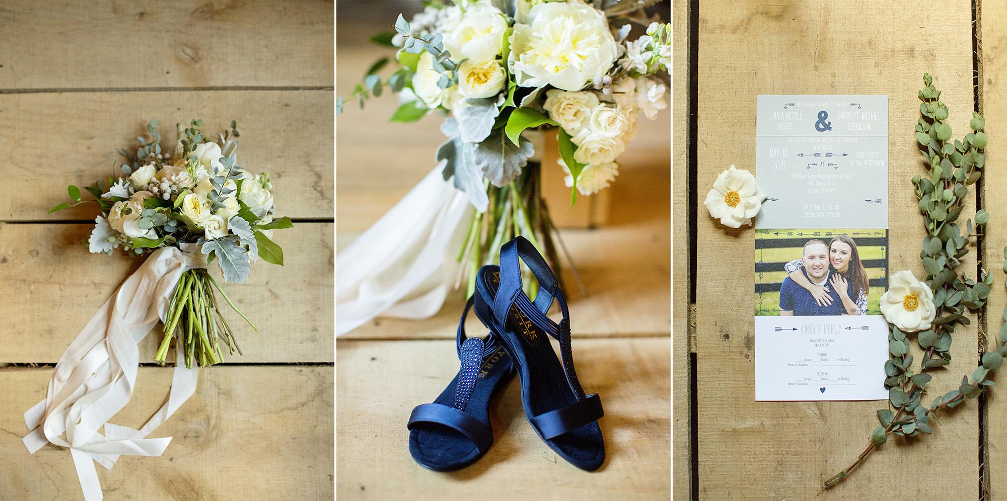 Seriously_Sabrina_Photography_Red_River_Gorge_Wedding_Barn_Robinson5.jpg
