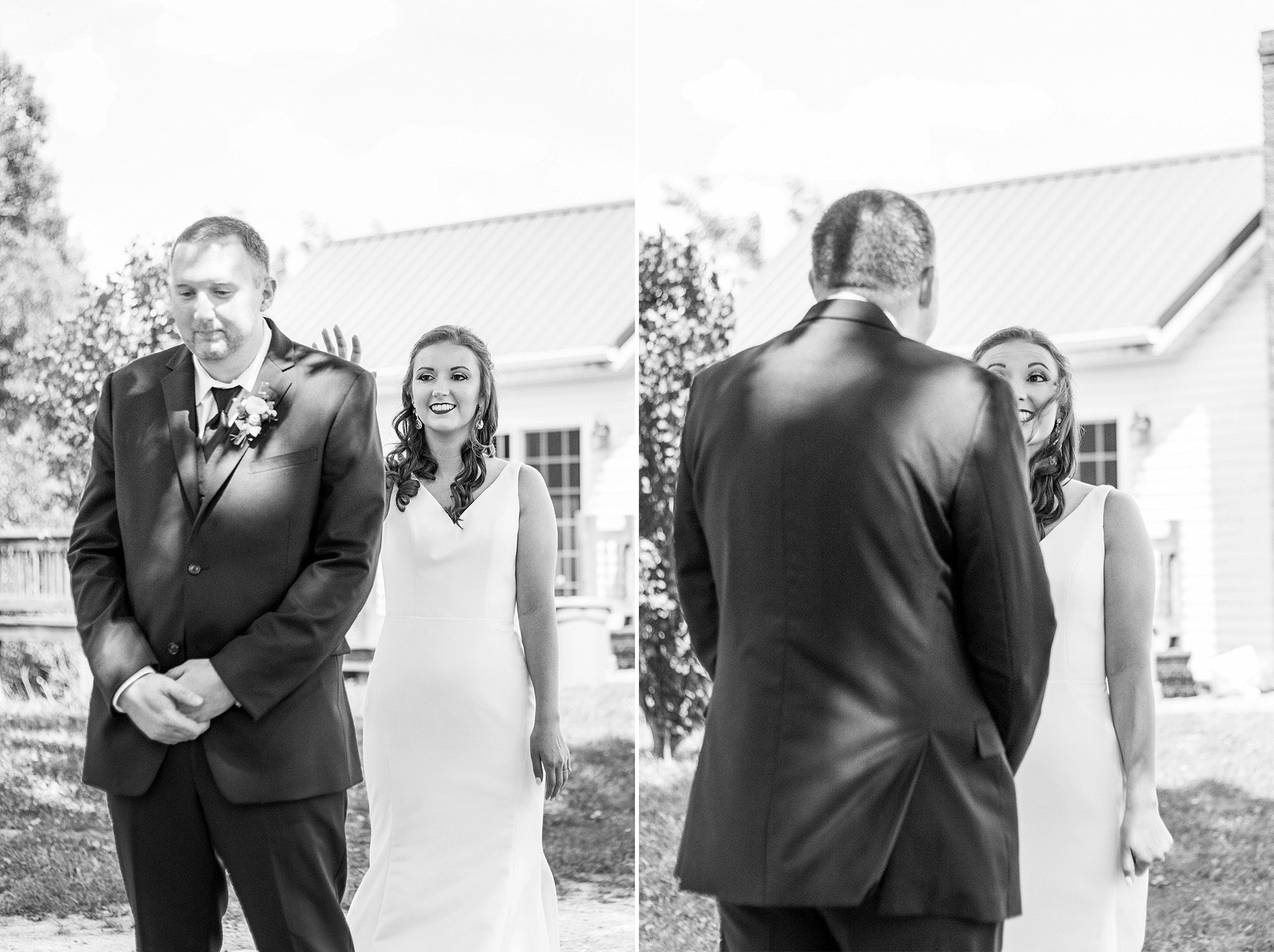 Seriously_Sabrina_Photography_Red_River_Gorge_Wedding_Barn_Robinson30.jpg