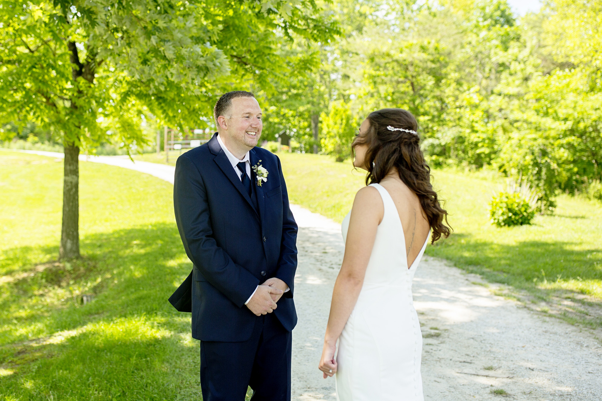 Seriously_Sabrina_Photography_Red_River_Gorge_Wedding_Barn_Robinson31.jpg