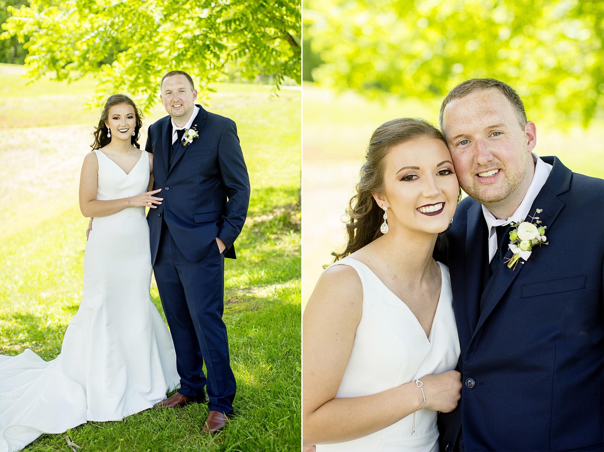 Seriously_Sabrina_Photography_Red_River_Gorge_Wedding_Barn_Robinson33.jpg