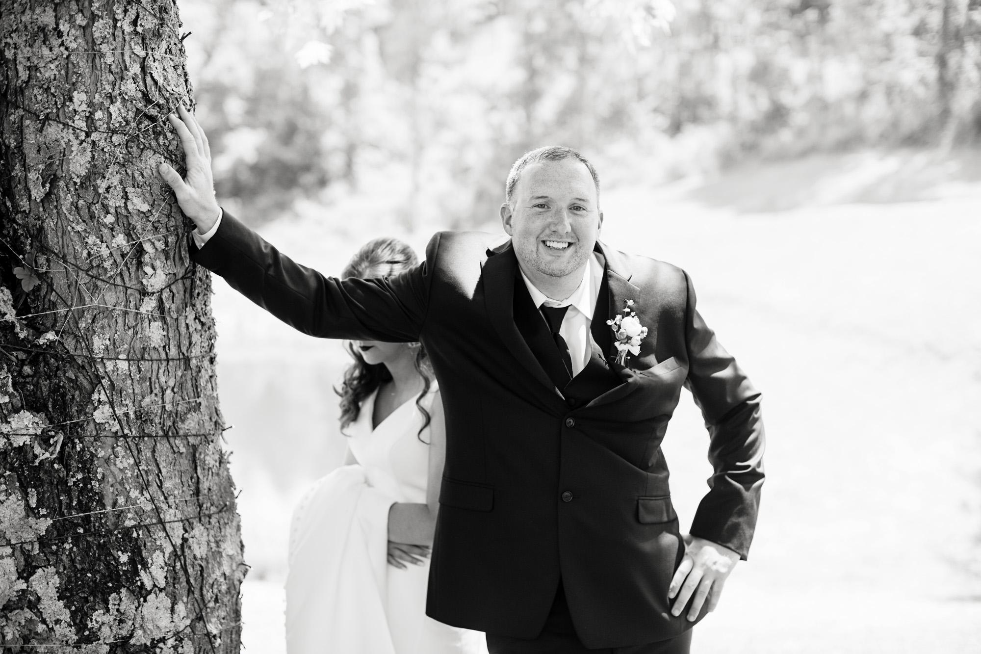 Seriously_Sabrina_Photography_Red_River_Gorge_Wedding_Barn_Robinson34.jpg