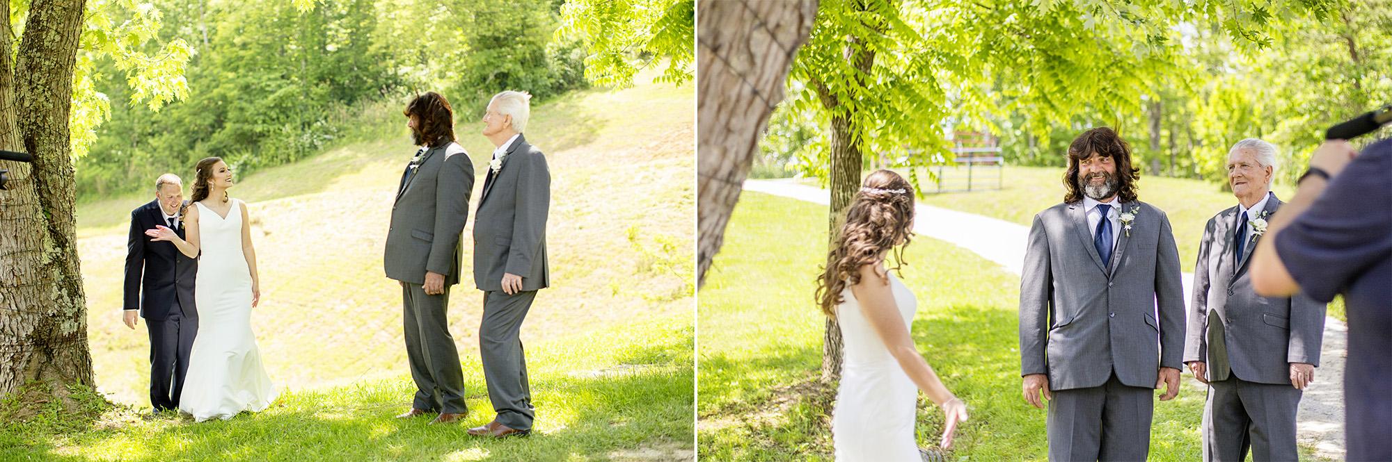 Seriously_Sabrina_Photography_Red_River_Gorge_Wedding_Barn_Robinson35.jpg