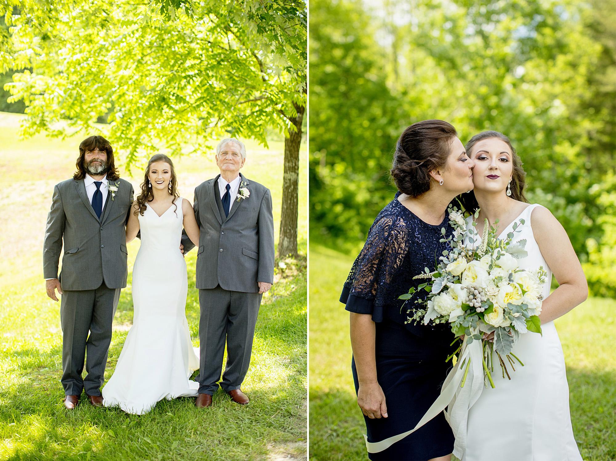 Seriously_Sabrina_Photography_Red_River_Gorge_Wedding_Barn_Robinson37.jpg