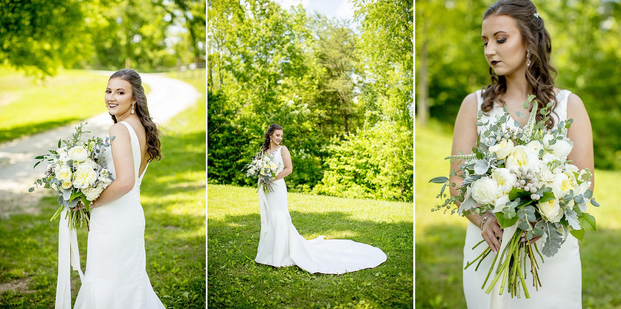 Seriously_Sabrina_Photography_Red_River_Gorge_Wedding_Barn_Robinson39.jpg