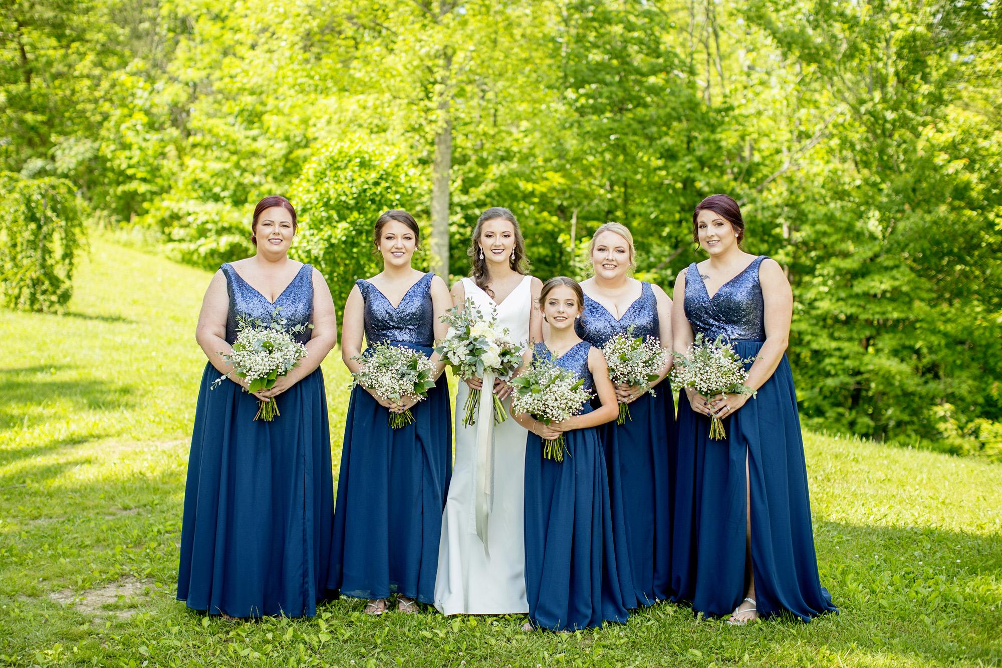 Seriously_Sabrina_Photography_Red_River_Gorge_Wedding_Barn_Robinson42.jpg