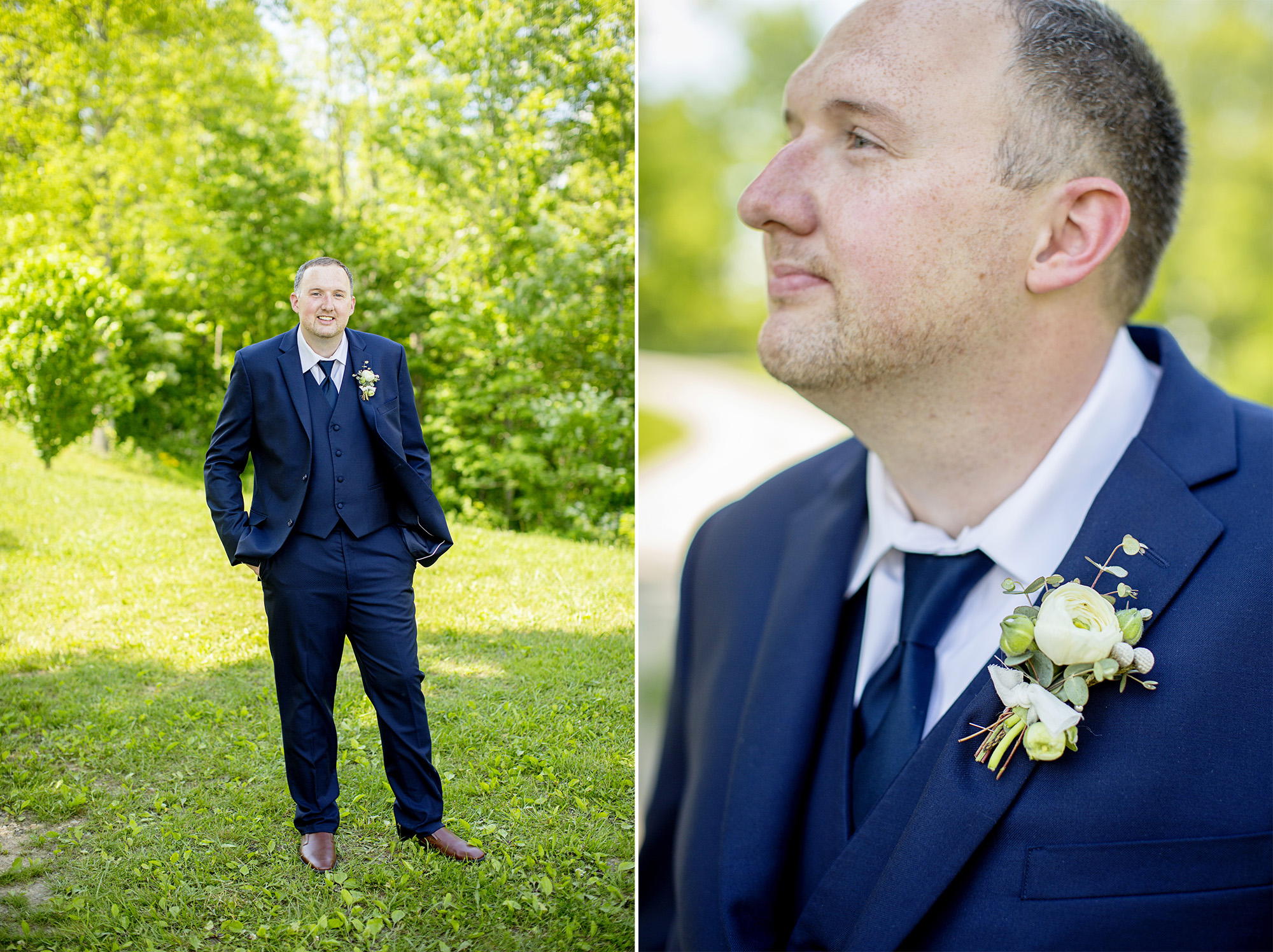 Seriously_Sabrina_Photography_Red_River_Gorge_Wedding_Barn_Robinson44.jpg