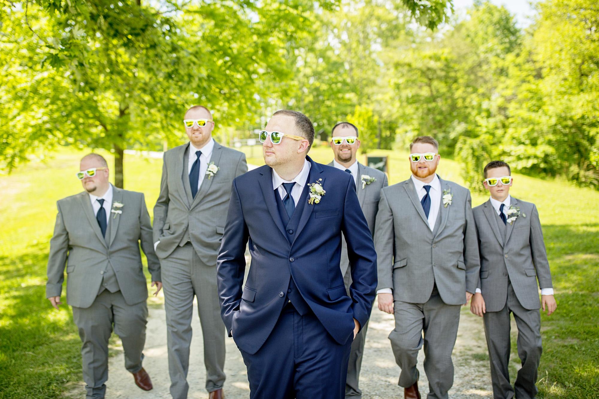 Seriously_Sabrina_Photography_Red_River_Gorge_Wedding_Barn_Robinson45.jpg