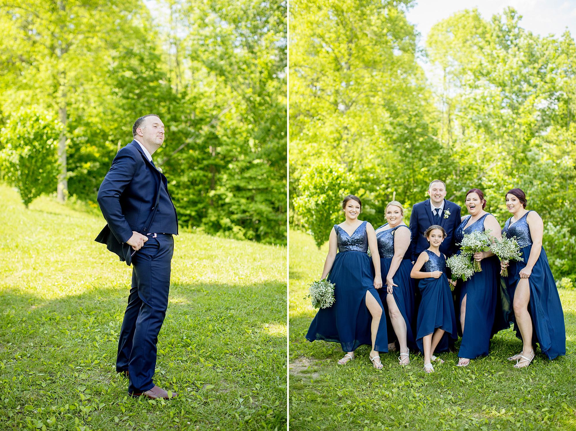 Seriously_Sabrina_Photography_Red_River_Gorge_Wedding_Barn_Robinson47.jpg
