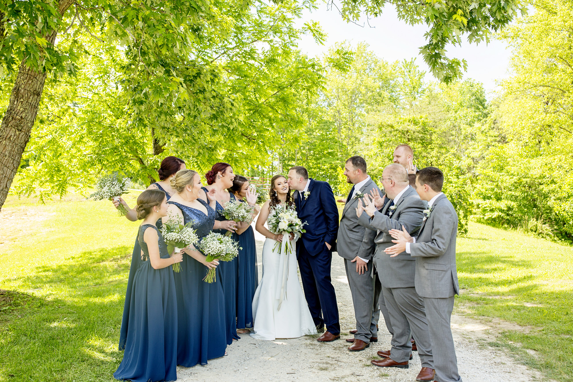 Seriously_Sabrina_Photography_Red_River_Gorge_Wedding_Barn_Robinson50.jpg