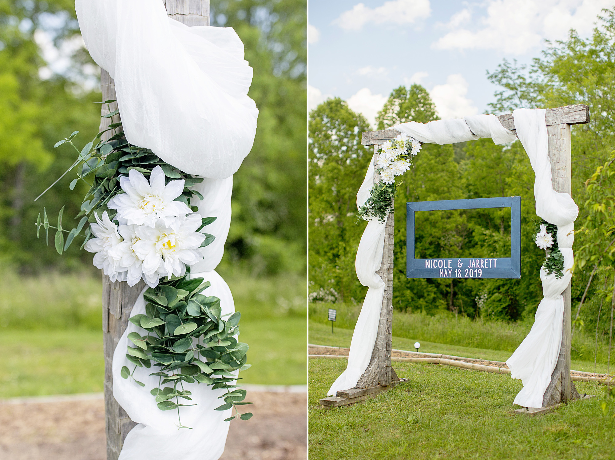 Seriously_Sabrina_Photography_Red_River_Gorge_Wedding_Barn_Robinson52.jpg