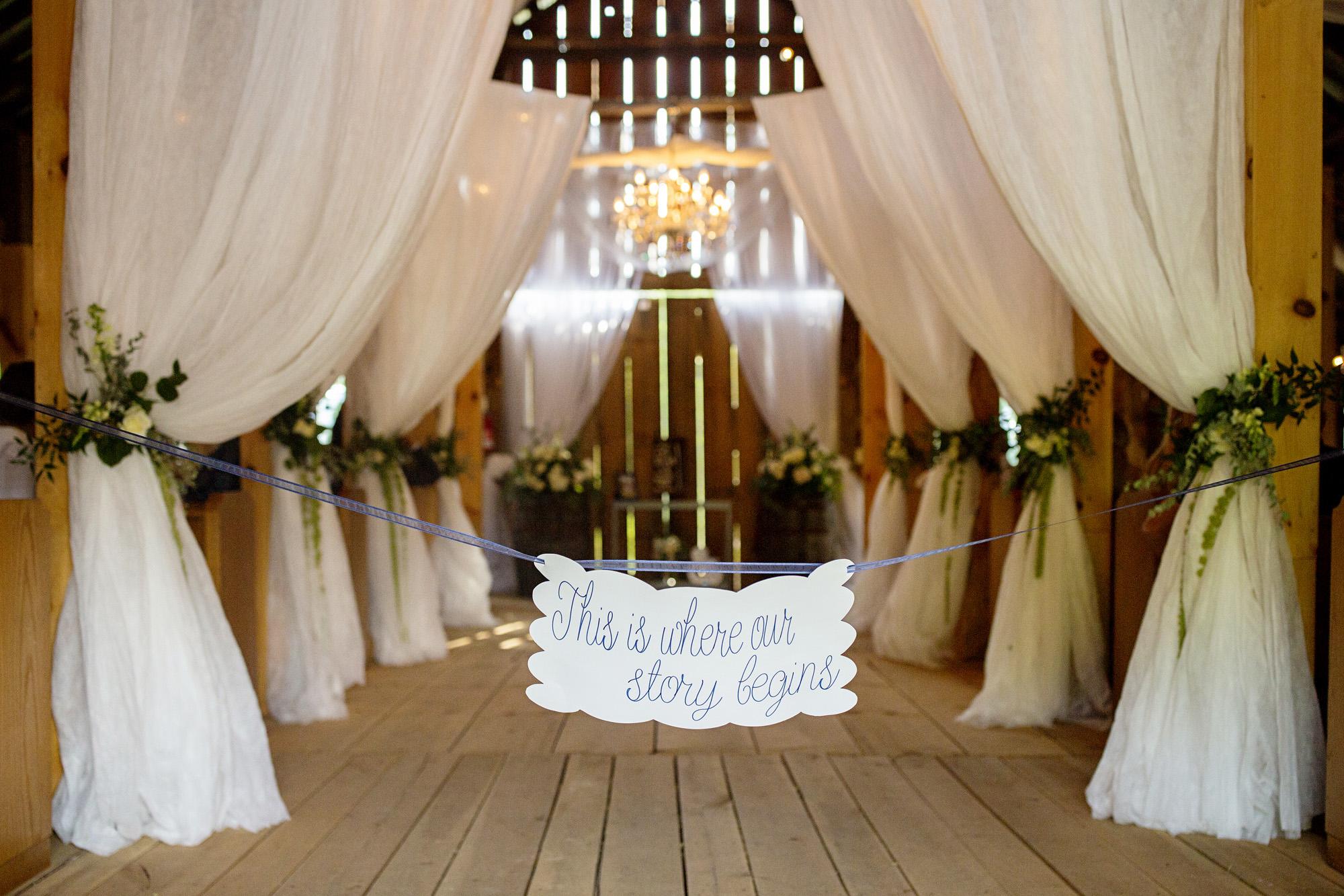 Seriously_Sabrina_Photography_Red_River_Gorge_Wedding_Barn_Robinson55.jpg