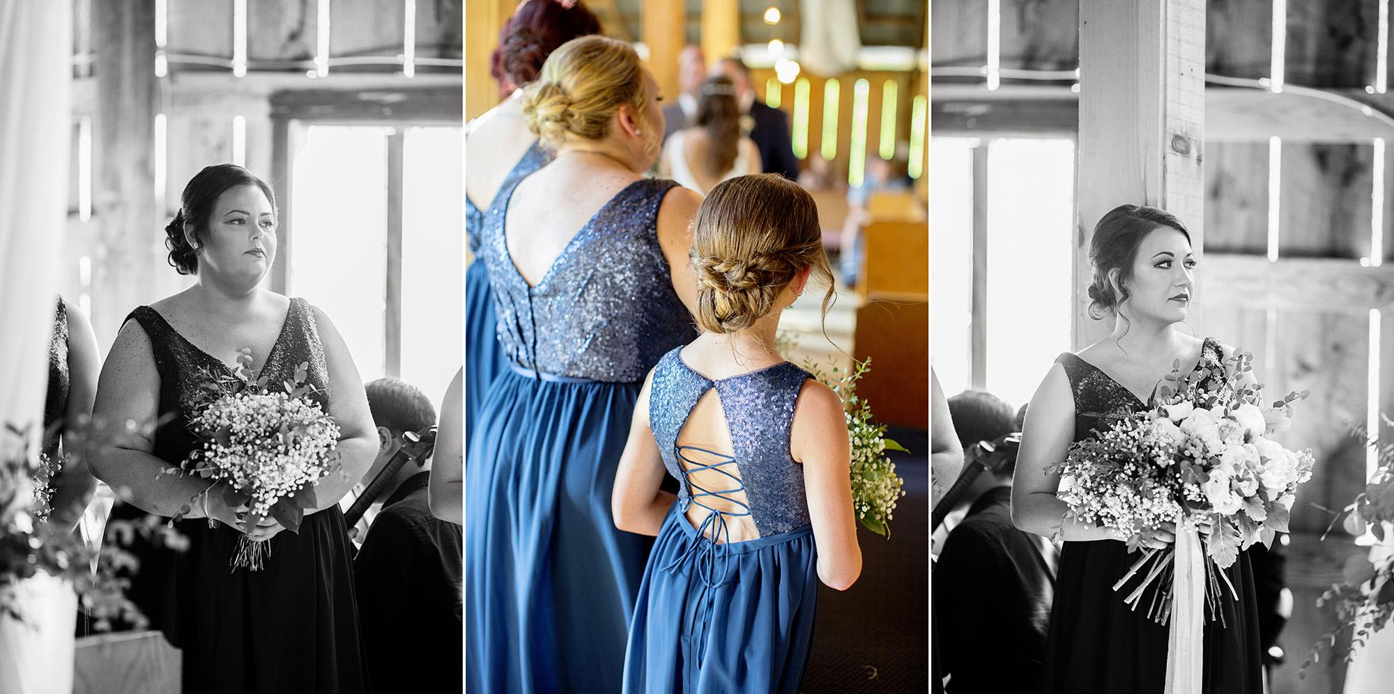 Seriously_Sabrina_Photography_Red_River_Gorge_Wedding_Barn_Robinson64.jpg
