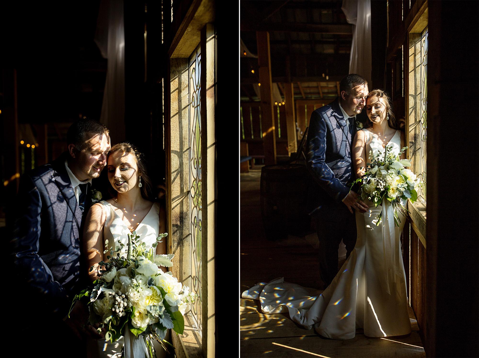 Seriously_Sabrina_Photography_Red_River_Gorge_Wedding_Barn_Robinson75.jpg