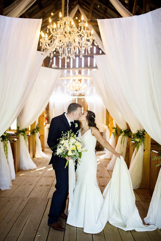 Seriously_Sabrina_Photography_Red_River_Gorge_Wedding_Barn_Robinson77.jpg