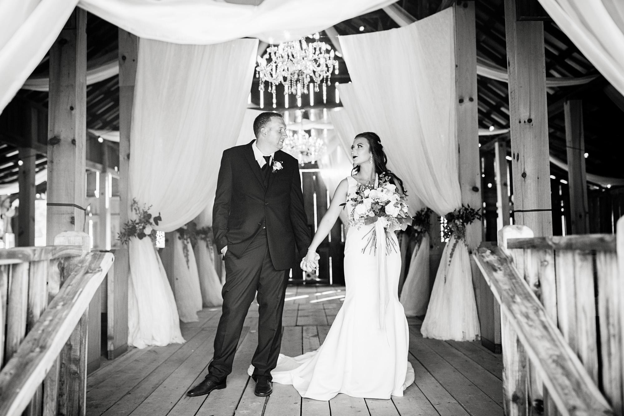 Seriously_Sabrina_Photography_Red_River_Gorge_Wedding_Barn_Robinson79.jpg