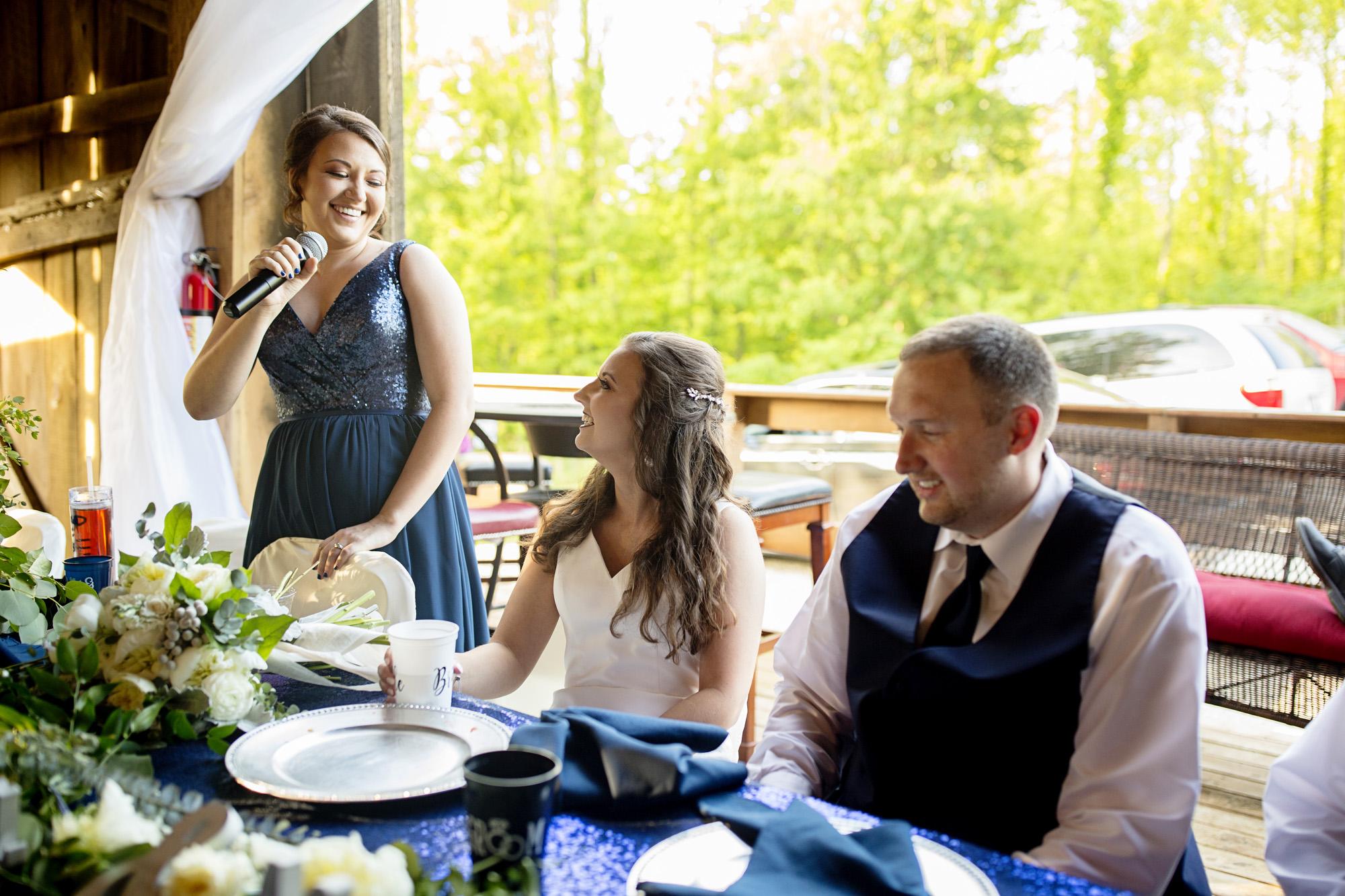 Seriously_Sabrina_Photography_Red_River_Gorge_Wedding_Barn_Robinson93.jpg