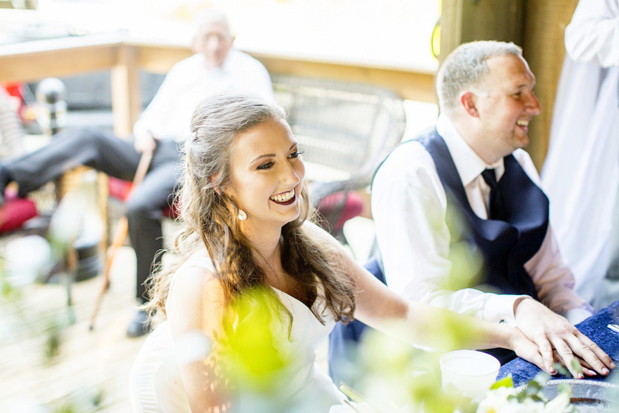 Seriously_Sabrina_Photography_Red_River_Gorge_Wedding_Barn_Robinson95.jpg