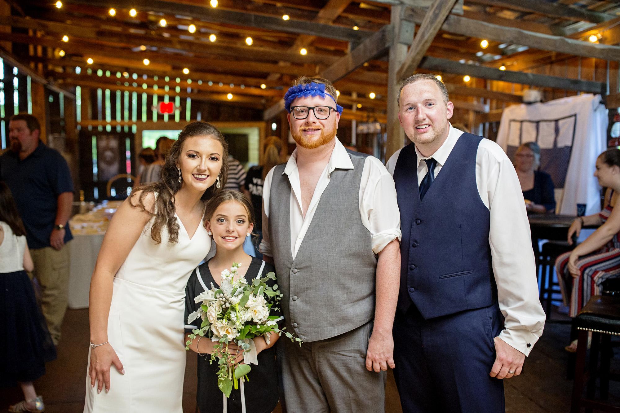 Seriously_Sabrina_Photography_Red_River_Gorge_Wedding_Barn_Robinson109.jpg
