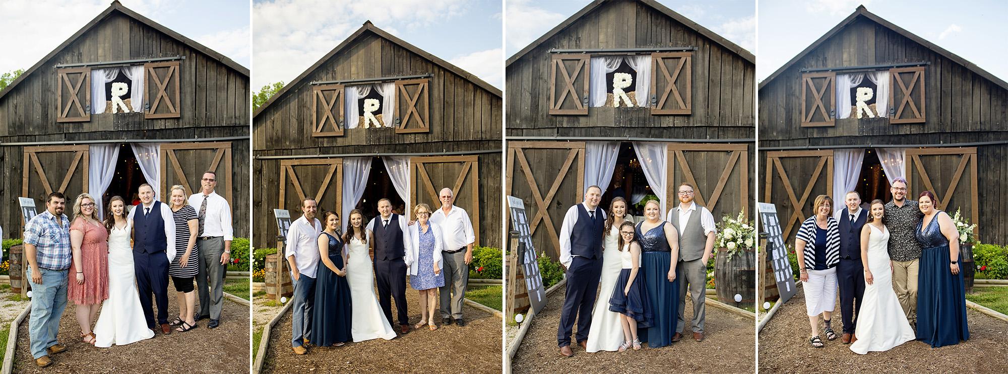 Seriously_Sabrina_Photography_Red_River_Gorge_Wedding_Barn_Robinson110.jpg