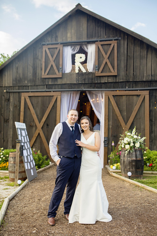 Seriously_Sabrina_Photography_Red_River_Gorge_Wedding_Barn_Robinson112.jpg