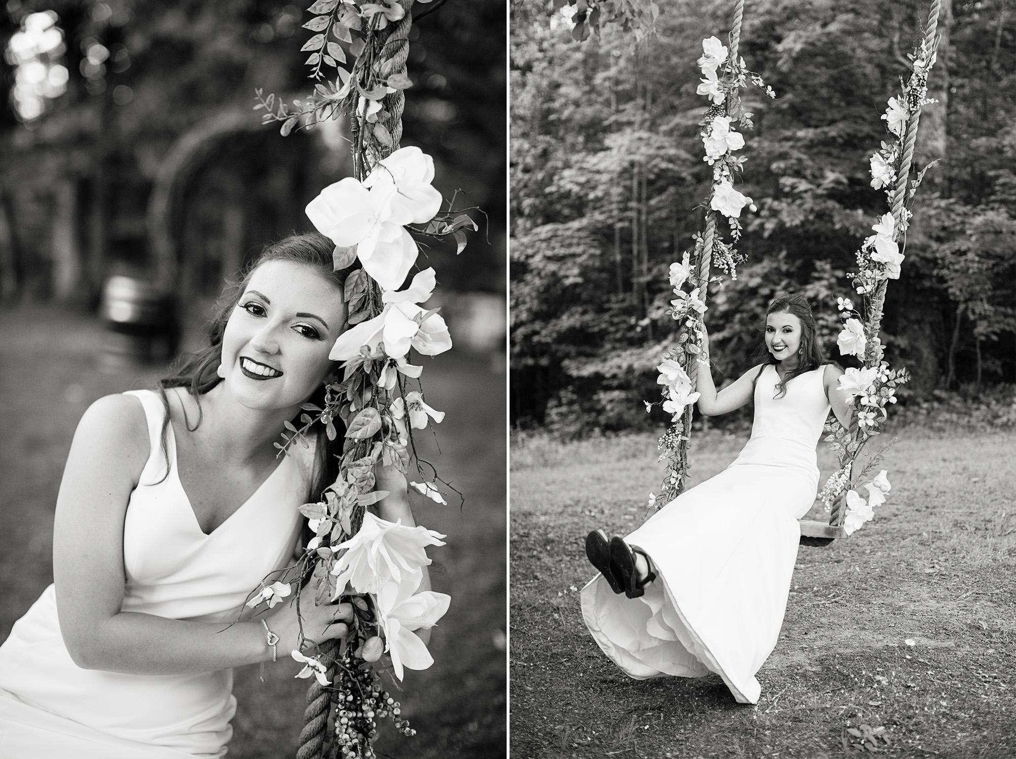 Seriously_Sabrina_Photography_Red_River_Gorge_Wedding_Barn_Robinson122.jpg