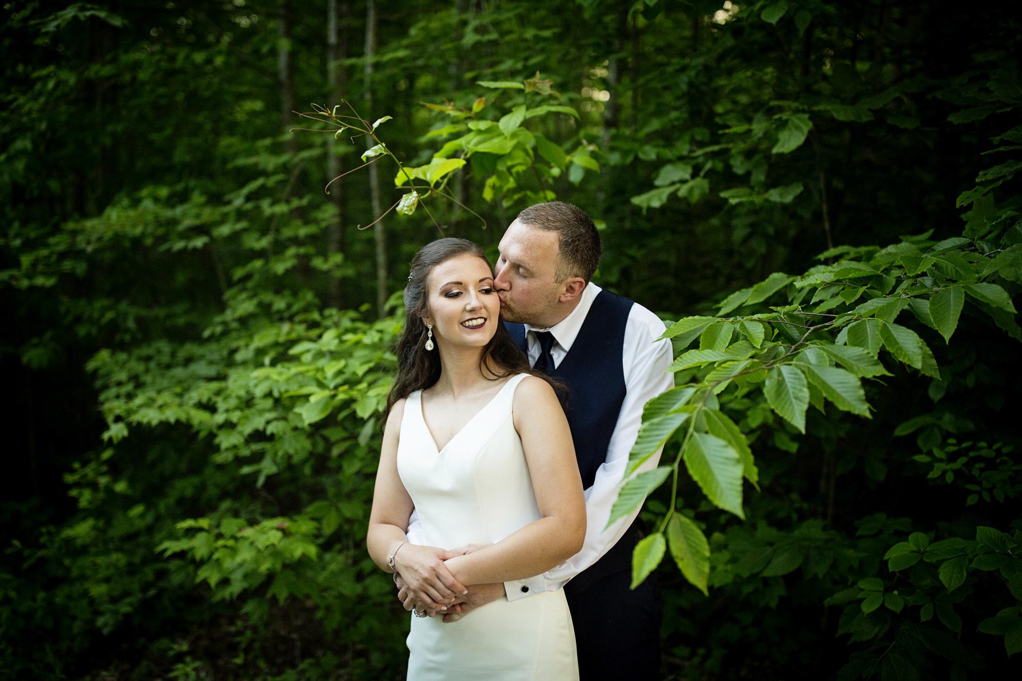 Seriously_Sabrina_Photography_Red_River_Gorge_Wedding_Barn_Robinson123.jpg