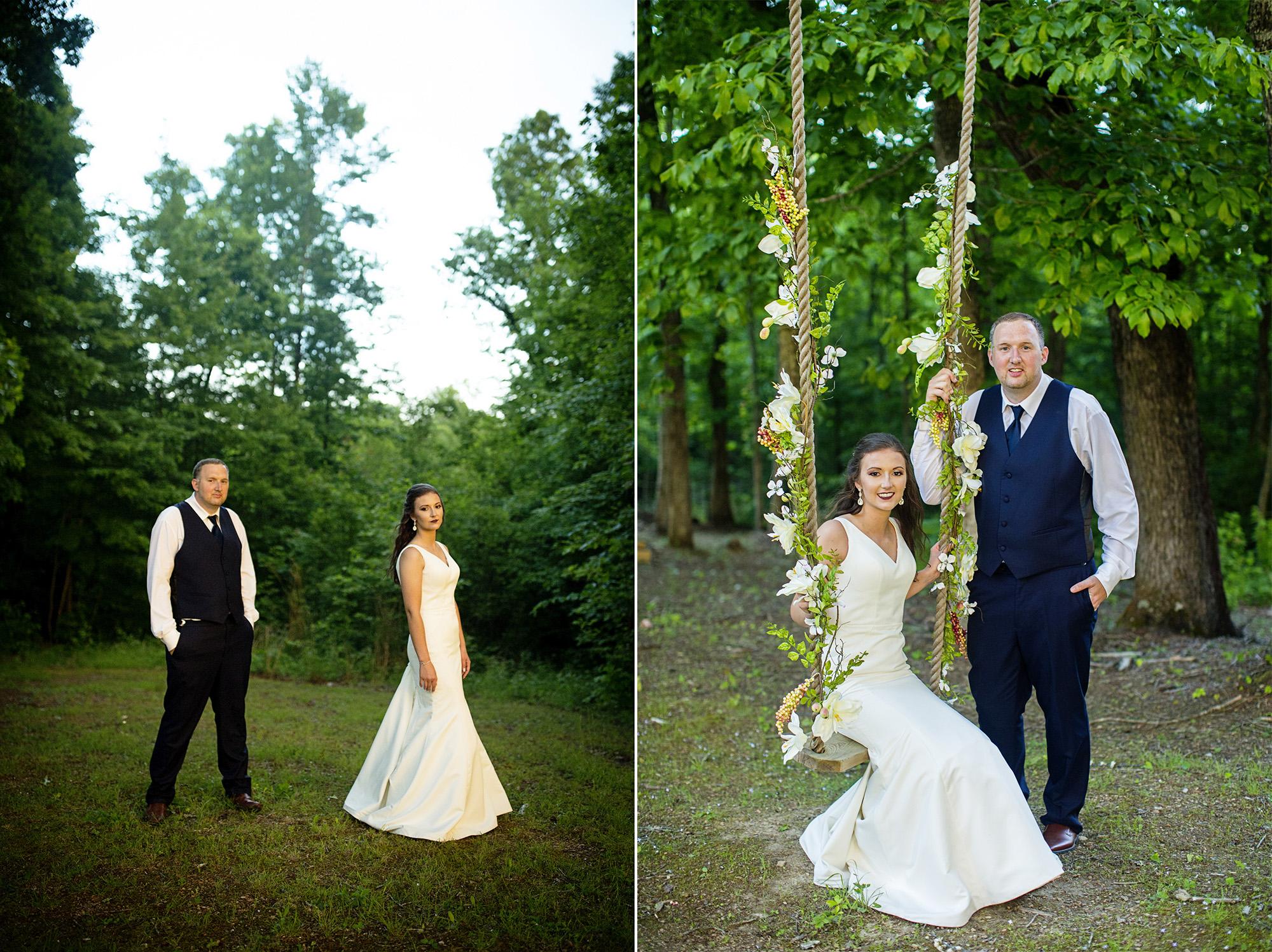 Seriously_Sabrina_Photography_Red_River_Gorge_Wedding_Barn_Robinson125.jpg
