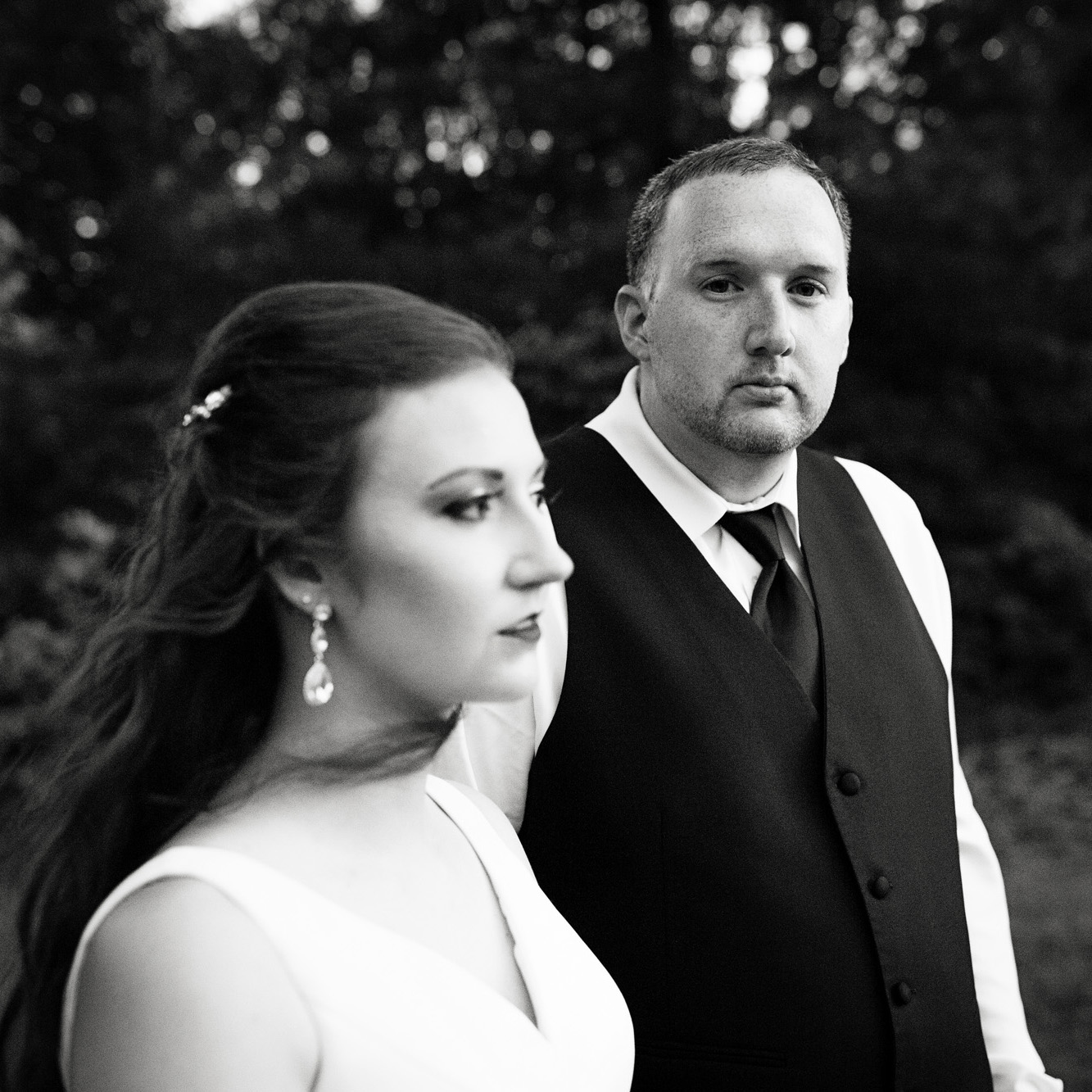 Seriously_Sabrina_Photography_Red_River_Gorge_Wedding_Barn_Robinson129.jpg