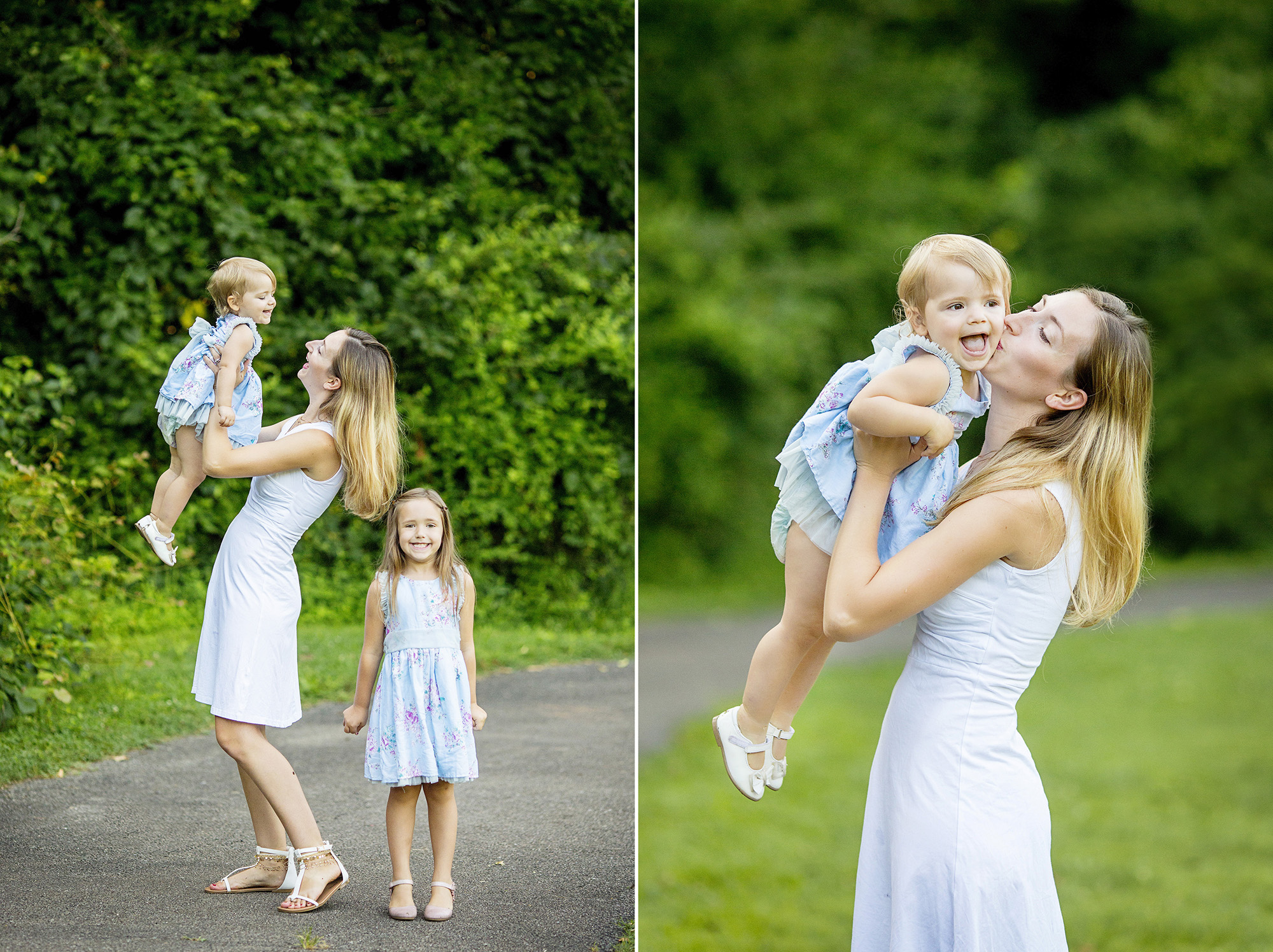 Seriously_Sabrina_Photography_Louisville_Kentucky_Romara_Place_McCartney_Family_Mini_4.jpg