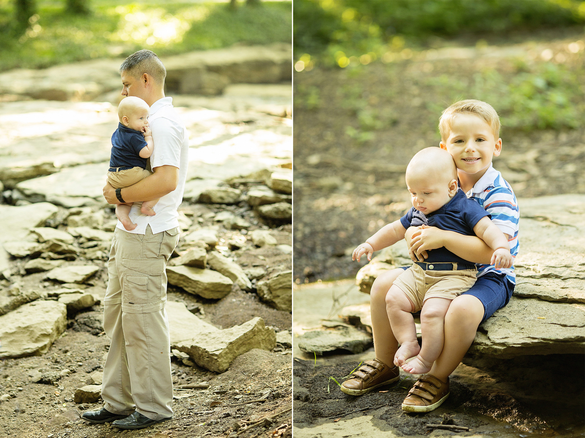 Seriously_Sabrina_Photography_Louisville_Kentucky_Romara_Place_McCartney_Family_Mini_19.jpg