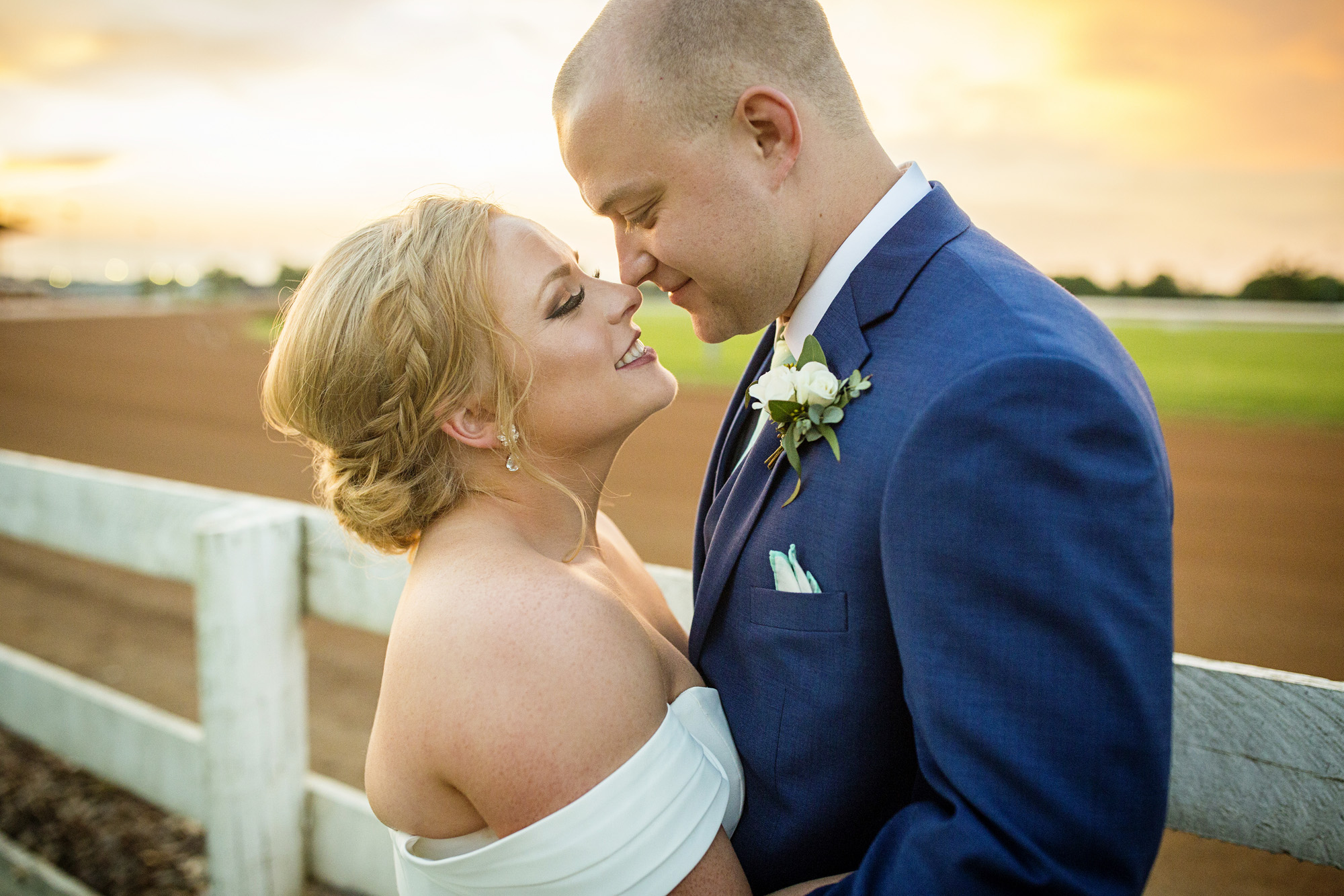 Seriously_Sabrina_Photography_Lexington_Kentucky_Pax_Christi_Round_Barn_Wedding_Beath_1.jpg