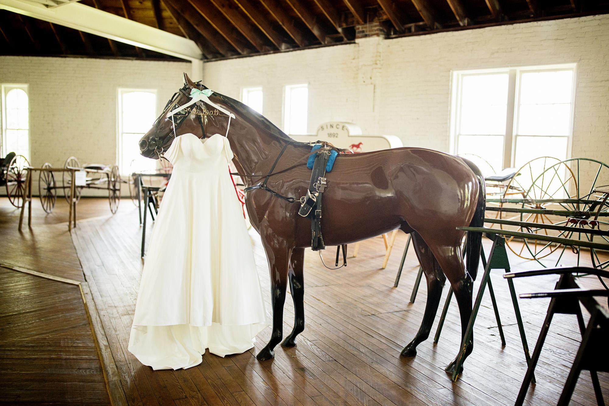 Seriously_Sabrina_Photography_Lexington_Kentucky_Pax_Christi_Round_Barn_Wedding_Beath_3.jpg
