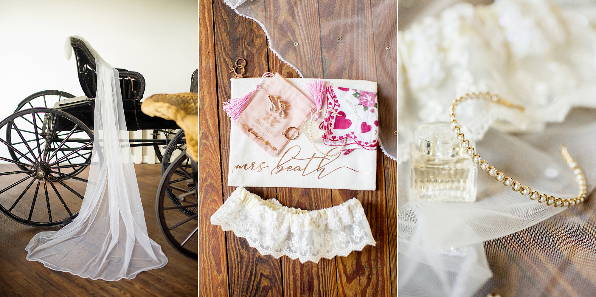 Seriously_Sabrina_Photography_Lexington_Kentucky_Pax_Christi_Round_Barn_Wedding_Beath_4.jpg
