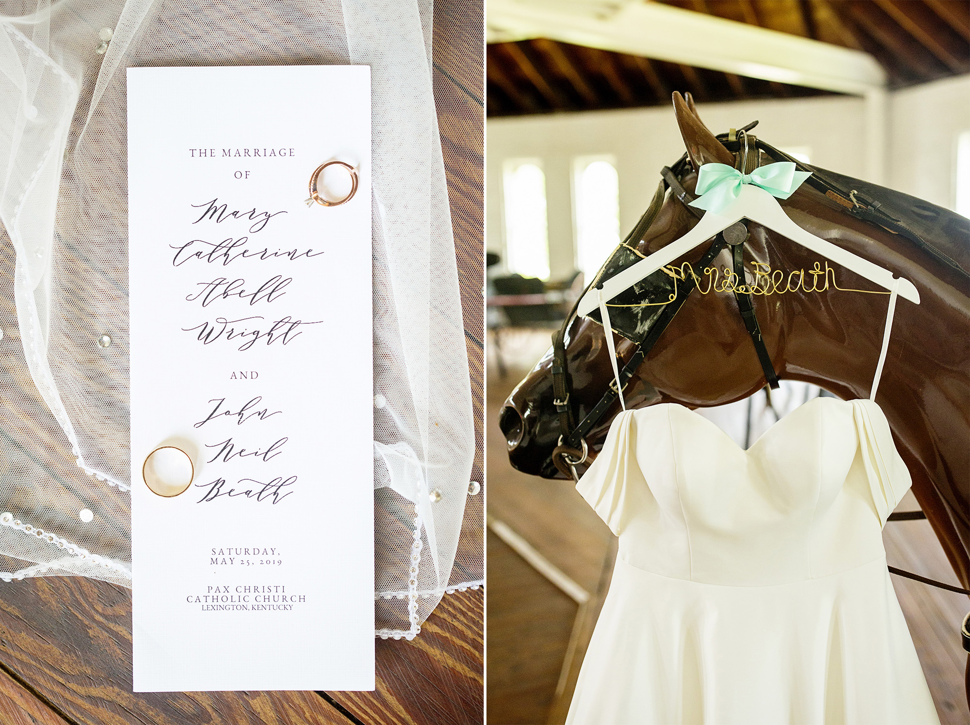 Seriously_Sabrina_Photography_Lexington_Kentucky_Pax_Christi_Round_Barn_Wedding_Beath_6.jpg