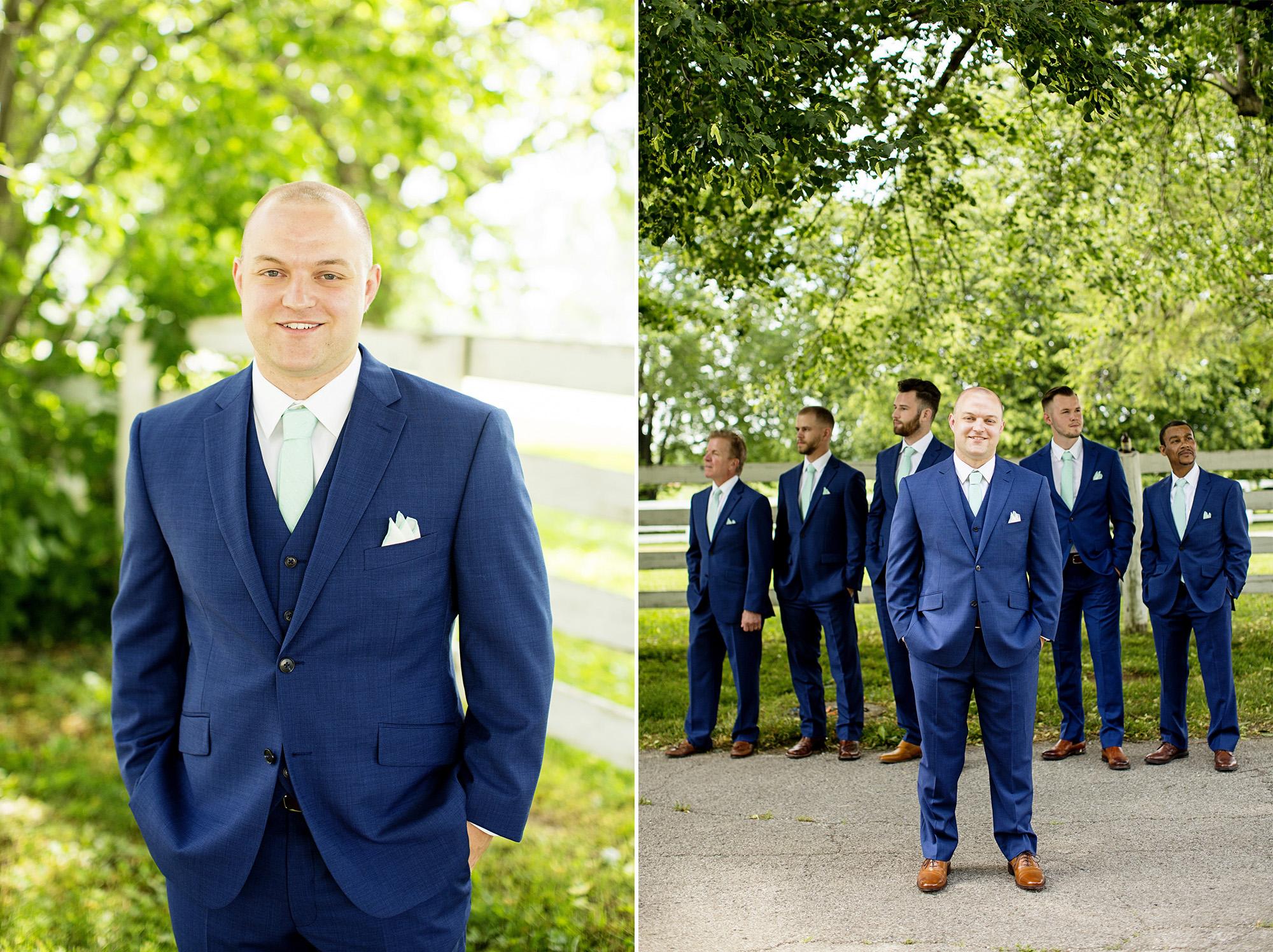 Seriously_Sabrina_Photography_Lexington_Kentucky_Pax_Christi_Round_Barn_Wedding_Beath_13.jpg