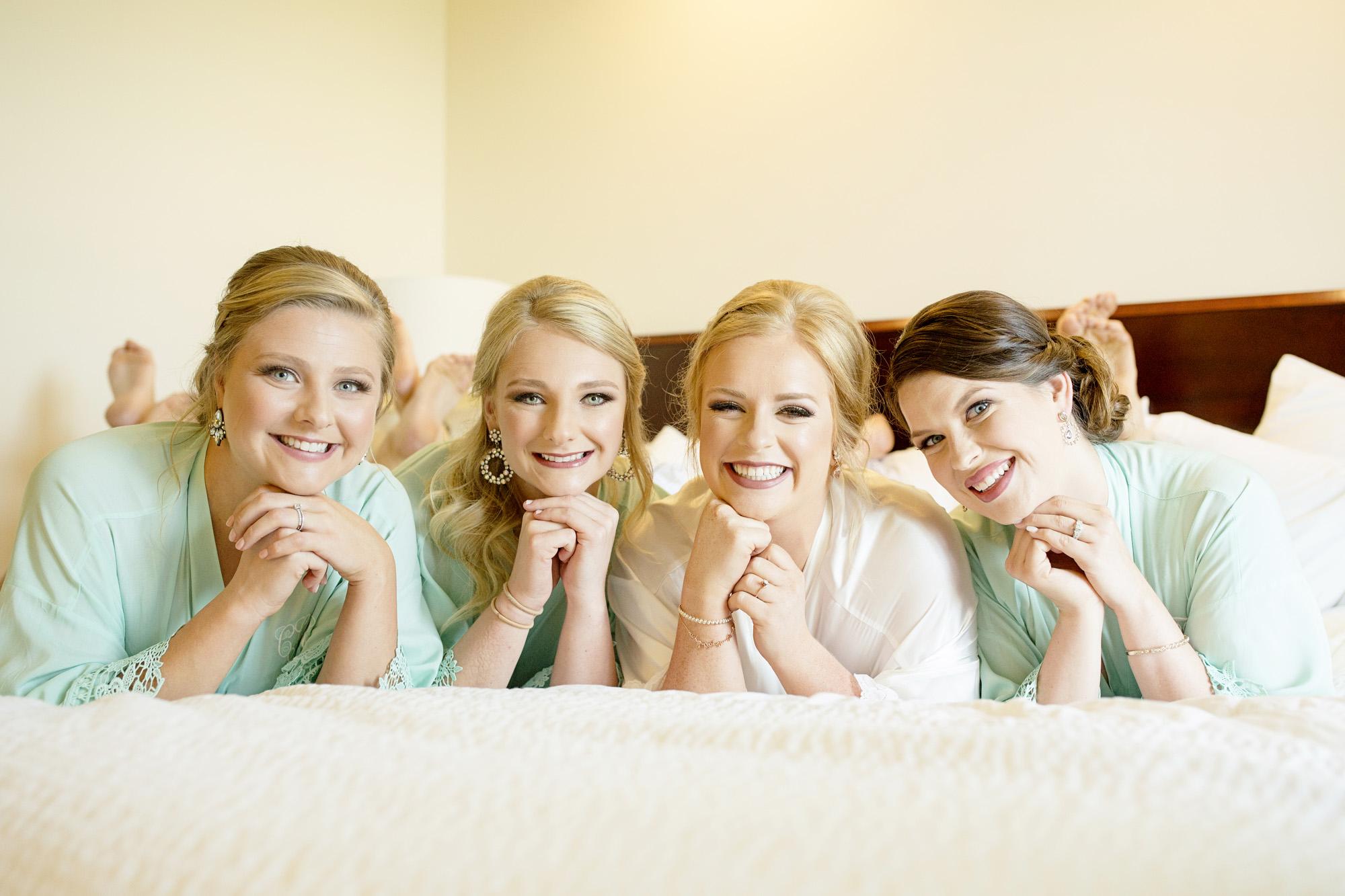 Seriously_Sabrina_Photography_Lexington_Kentucky_Pax_Christi_Round_Barn_Wedding_Beath_20.jpg