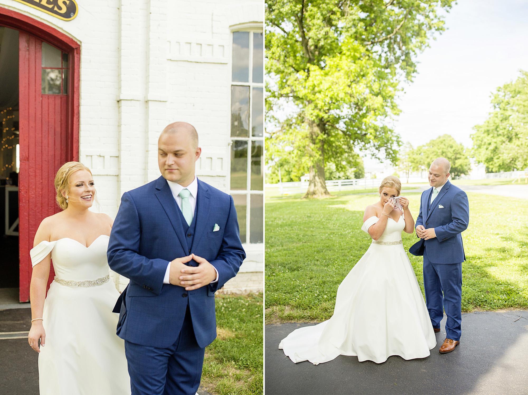 Seriously_Sabrina_Photography_Lexington_Kentucky_Pax_Christi_Round_Barn_Wedding_Beath_30.jpg