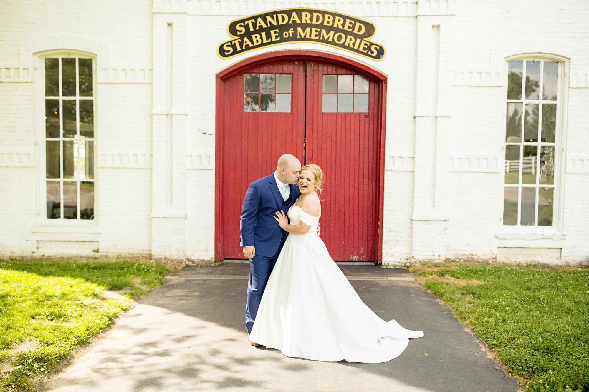 Seriously_Sabrina_Photography_Lexington_Kentucky_Pax_Christi_Round_Barn_Wedding_Beath_32.jpg