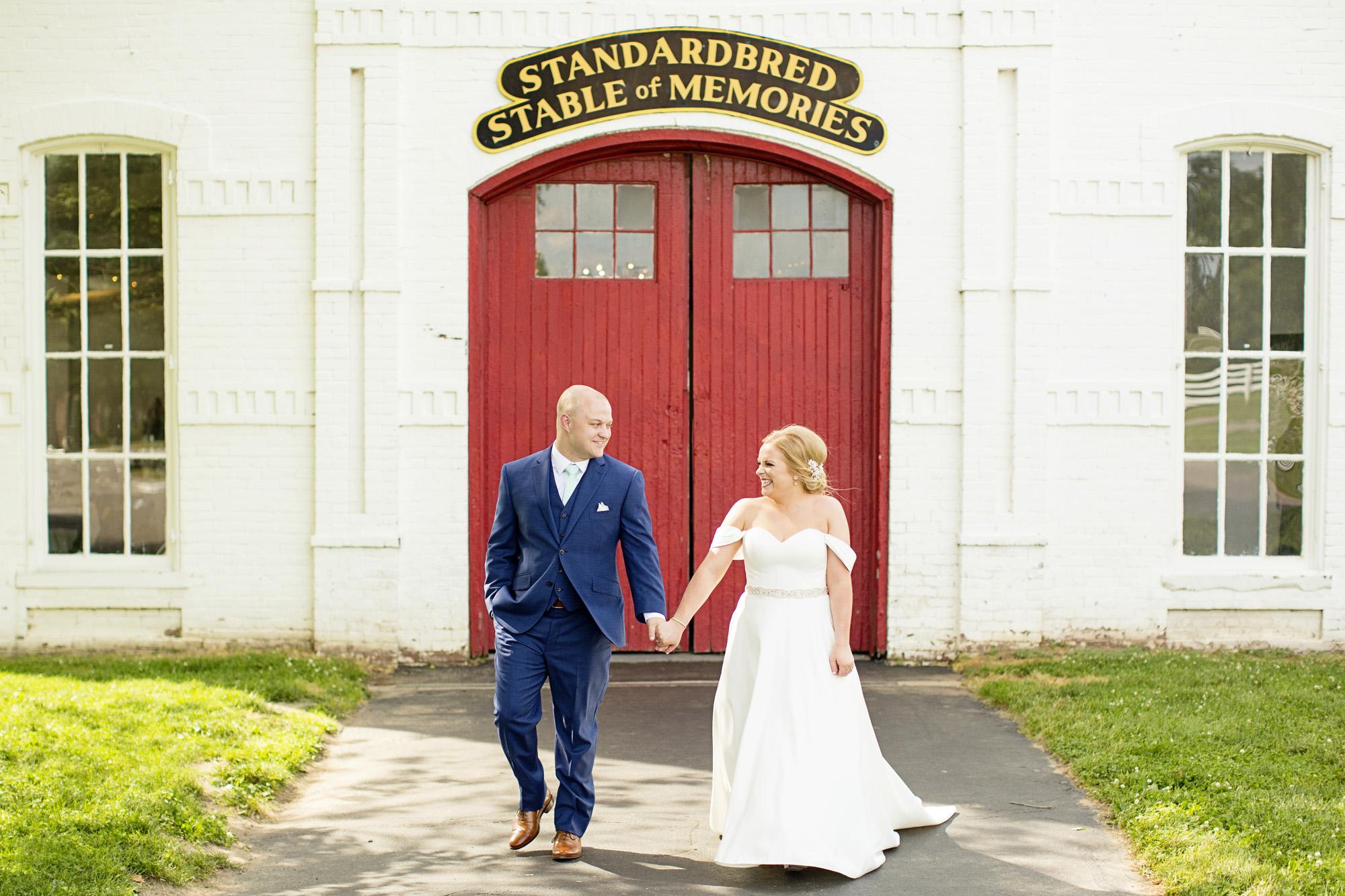 Seriously_Sabrina_Photography_Lexington_Kentucky_Pax_Christi_Round_Barn_Wedding_Beath_34.jpg
