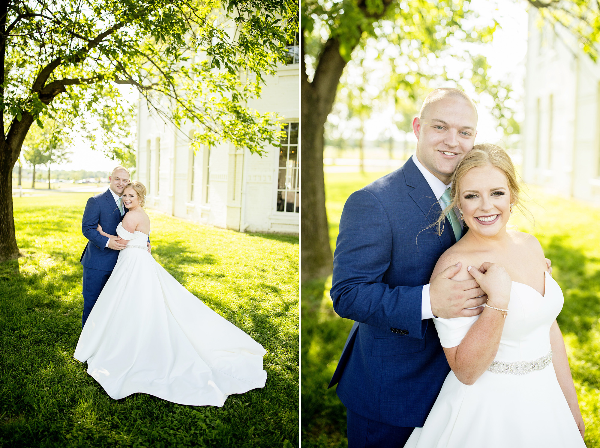 Seriously_Sabrina_Photography_Lexington_Kentucky_Pax_Christi_Round_Barn_Wedding_Beath_35.jpg